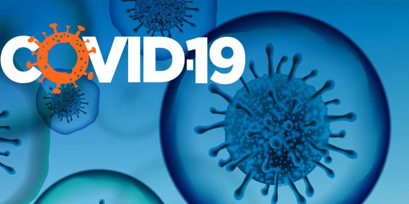 Tài trợ 20.000 gói hạt dinh dưỡng chống dịch COVID-19